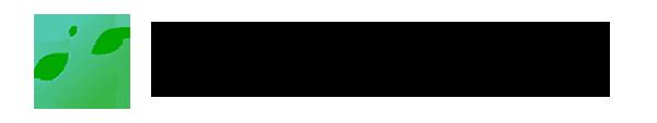 广西巧思网络科技手机logo